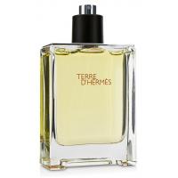 Hermes - Туалетная Terre D'Hermes 100 ml