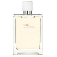 Hermes - Туалетная вода Terre D'Hermes Eau Tres Fraiche 125 ml