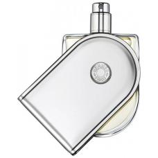 Hermes - Туалетная вода Voyage D`Hermes 100 ml