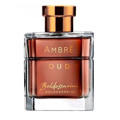 Baldessarini - Парфюмерная вода Ambre Oud 90 ml
