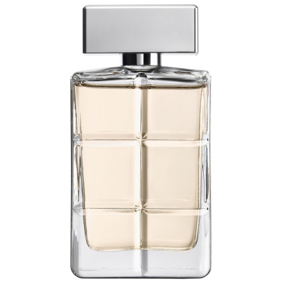 Hugo Boss - Туалетная вода Boss Orange for Men 100 ml