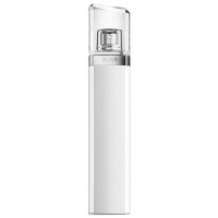 Hugo Boss - Парфюмерная вода Jour Pour Femme Lumineuse 75 ml
