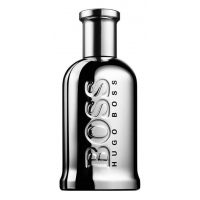 Hugo Boss - Туалетная вода Bottled United 100 ml
