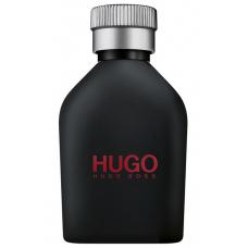 Hugo Boss - Туалетная вода Hugo Just Different Men 150 ml