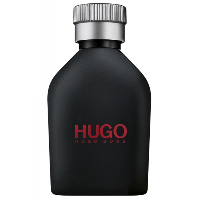Hugo Boss - Туалетная вода Hugo Just Different Men 150 ml