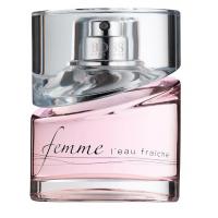 Hugo Boss - Туалетная вода Femme L'eau Fraiche 75 ml