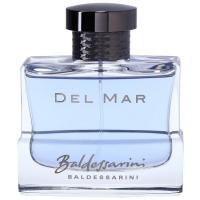 Baldessarini - Туалетная вода Del Mar 90 ml (Оригинал)