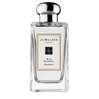 Jo Malone  - Wild Bluebell Cologne 100 ml