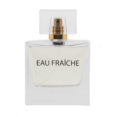 Jose Eisenberg - Парфюмерная вода Eau Fraiche Women 100 ml