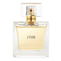 Jose Eisenberg - Парфюмерная вода Jose Women 100 ml