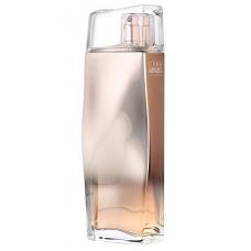Kenzo - Парфюмерная вода L`Eau Kenzo Intense Pour Femme 100 ml