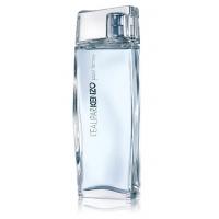 Kenzo - Туалетная вода L'eau Par Pour Femme 100 ml