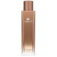 Lacoste - Парфюмерная вода Pour Femme Intense 30 ml (Оригинал)