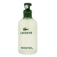 Lacoste - Туалетная вода Booster 125 ml