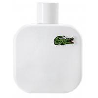 Lacoste - Туалетная вода Eau de Lacoste L.12.12. Blanc 100 ml