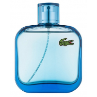 Lacoste - Туалетная вода Eau de Lacoste L.12.12. Bleu 100 ml