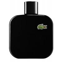 Lacoste - Туалетная вода Eau de Lacoste L.12.12. Noir 100 ml