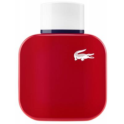 Lacoste - Туалетная вода Eau De Lacoste L.12.12. Pour Elle French Panache 90 ml