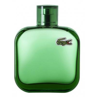 Lacoste - Туалетная вода Eau de Lacoste L.12.12. Vert 100 ml