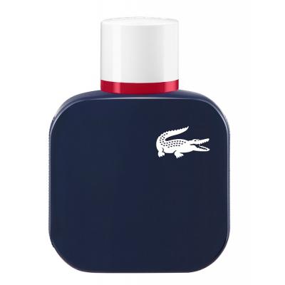 Lacoste - Туалетная вода  L.12.12. Pour Lui French Panache 100 ml