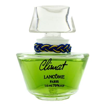 Lancome - духи Climat 14 ml