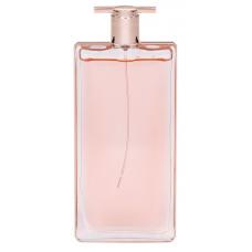Lancome - Парфюмерная вода Idole 75 ml