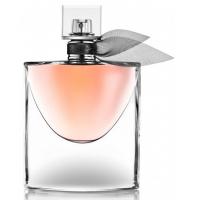 Lancome - Парфюмерная вода La Vie Est Belle 75 ml