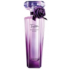 Lancome - Парфюмерная вода Tresor Midnight Rose 75 ml