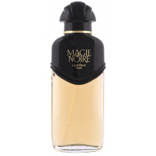 Lancome - Туалетная вода Magie Noire 50 ml