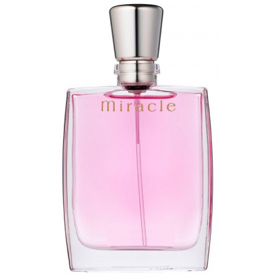Lancome - Парфюмерная вода Miracle 100 ml