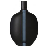 Lanvin - Туалетная вода Avant Garde 100 ml
