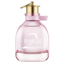 Lanvin - Парфюмерная вода Rumeur 2 Rose 100 ml