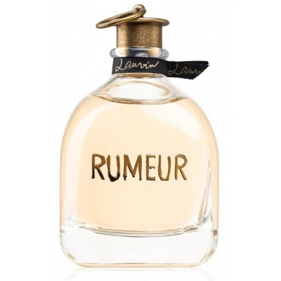 Lanvin - Парфюмерная вода Rumeur 100 ml