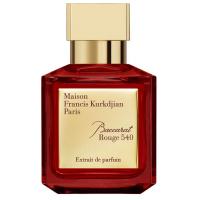 Maison Francis Kurkdjian - Extrait de parfum Baccarat Rouge 540 70 ml (Luxe)