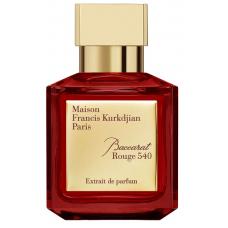 Maison Francis Kurkdjian - Extrait de parfum Baccarat Rouge 540 70 ml
