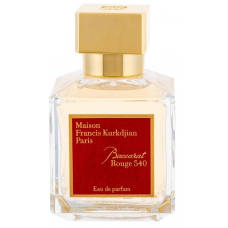 Maison Francis Kurkdjian - Парфюмерная вода Baccarat Rouge 540 70 ml