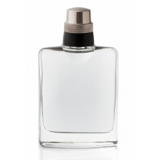 Mary Kay - Парфюмерная вода High Intensity 73 ml