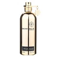 Montale - Парфюмерная вода Moon Aoud 100 ml
