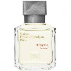 Maison Francis Kurkdjian - Парфюмерная вода Amyris Homme 70 ml (Luxe)