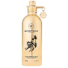 Montale - Парфюмерная вода Arabians 100 ml