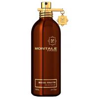 Montale - Парфюмерная вода Boise Fruite 100 ml