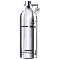 Montale - Парфюмерная вода Chocolate Greedy 100 ml