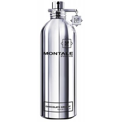 Montale - Парфюмерная вода Chocolate Greedy 100 ml