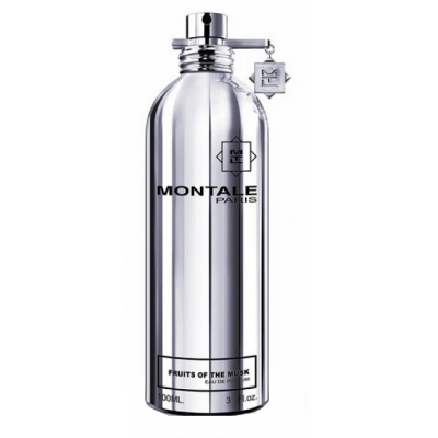 Montale - Парфюмерная вода Fruits of the Musk 100 ml