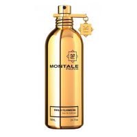 Montale - Парфюмерная вода Gold Flowers 100 ml (Тестер)
