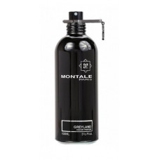 Montale - Парфюмерная вода GreyLand 100 ml
