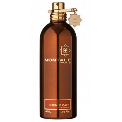Montale - Парфюмерная вода Intense Cafe 100 ml
