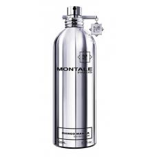 Montale - Парфюмерная вода Mango Manga 100 ml
