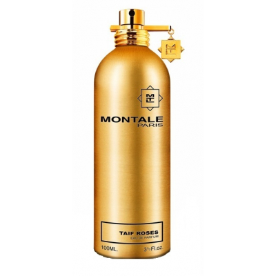 Montale - Парфюмерная вода Taif Roses 100 ml