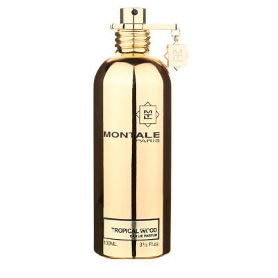 Montale - Парфюмерная вода Tropical Wood 100 ml